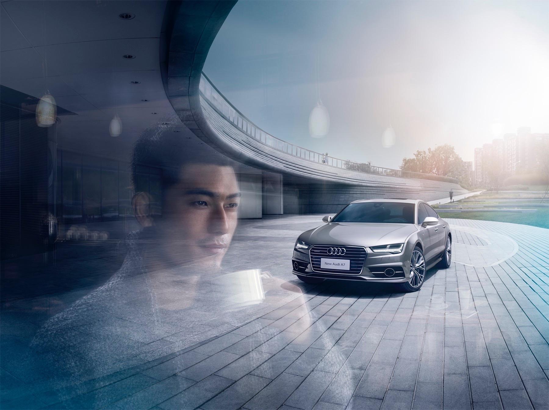 BBH_Audi01_LED_HFR141800sRGB.jpg