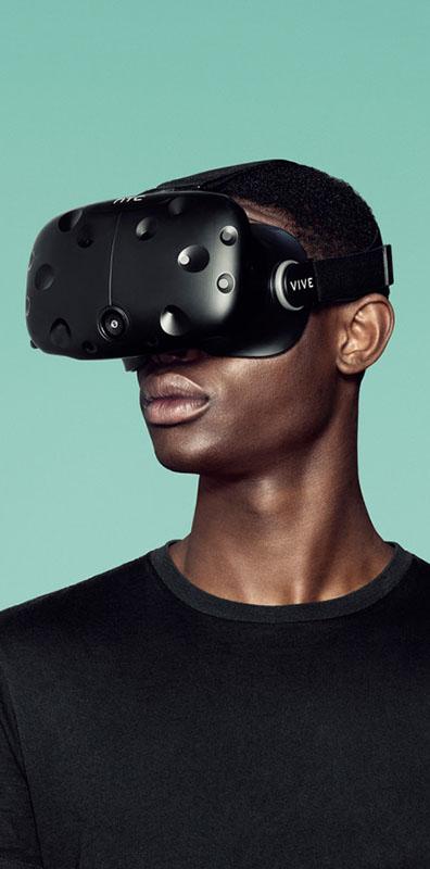 VR-Wired-2-400x800.jpg