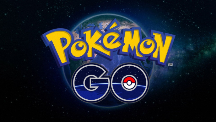 Is Pokémon Go changing the world as we know it?